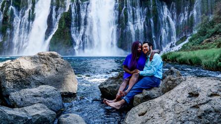 Sharon & Frank Burney Falls -51.jpg