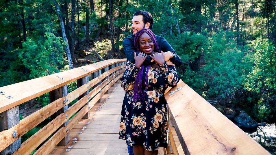 Sharon & Frank Bridge  2-008.jpg