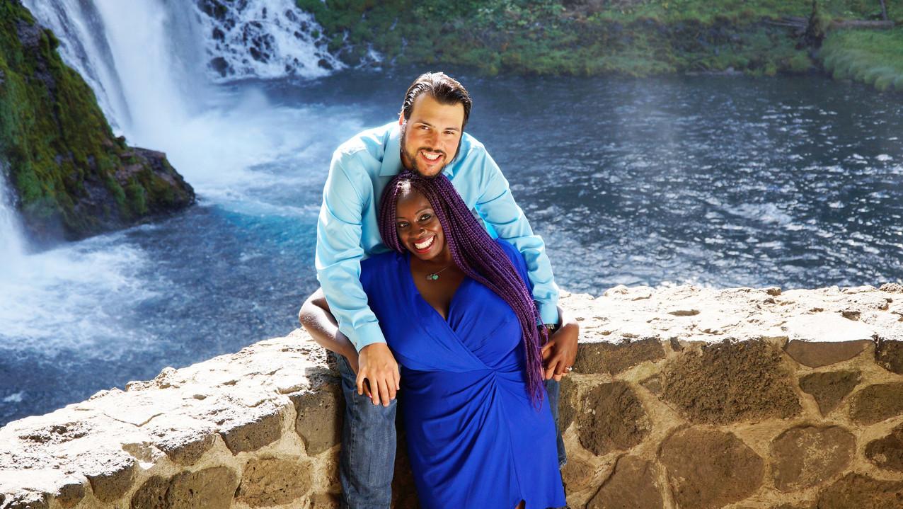 Sharon & Frank Burney Falls Overlook-15.