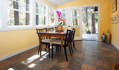Summer Dining Room Sun Room.jpg
