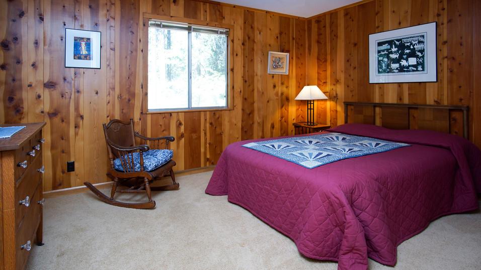 Guest Bedroom View 3.jpg