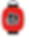 gahag-0087520199.png