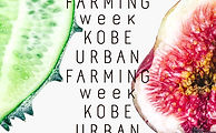 KOBE URBAN FARMING WEEK.jpg