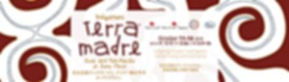 GIA_ING_banner_sito.jpg