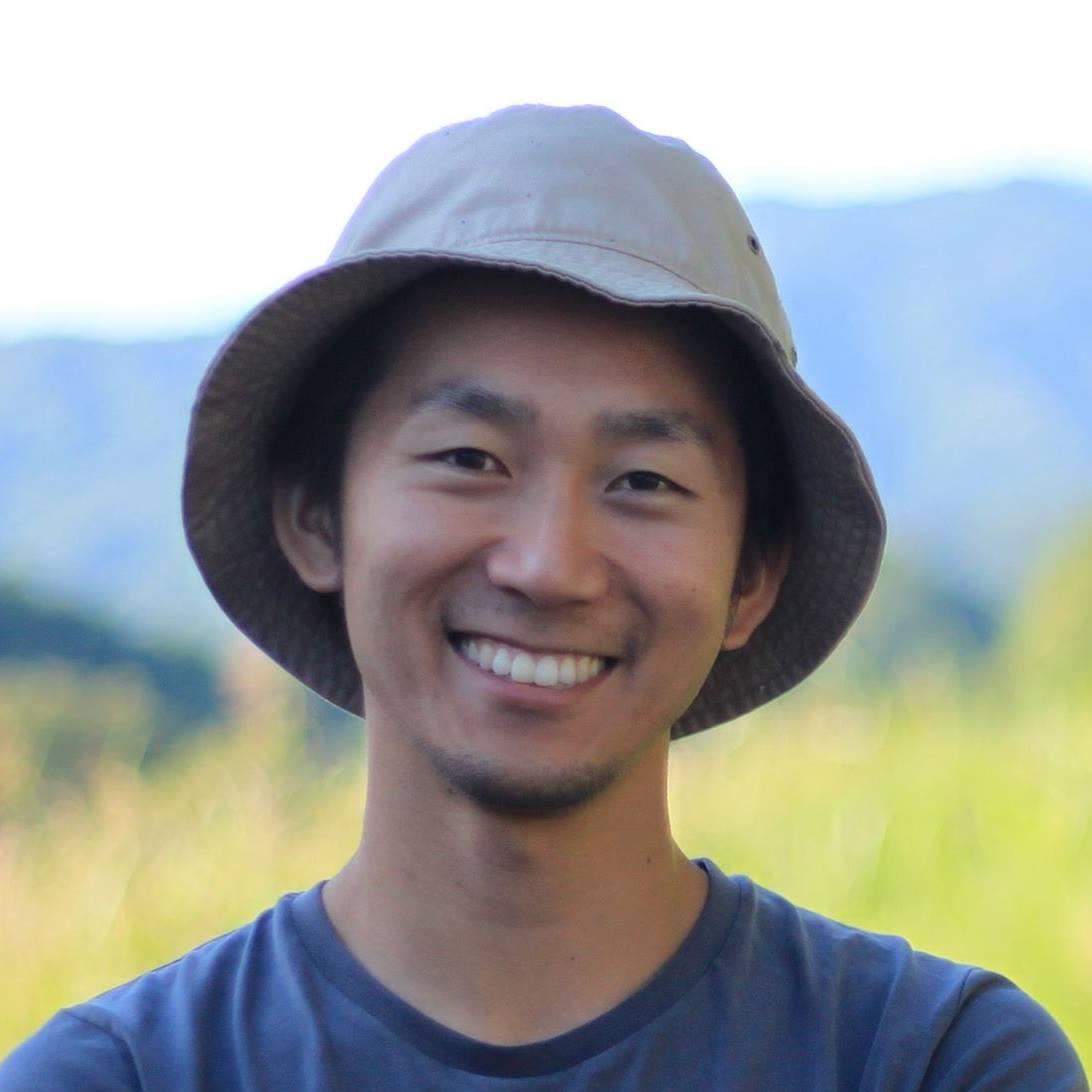 Kentaro Ogura