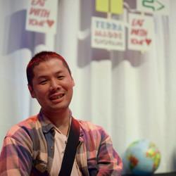 Koyuru Saito