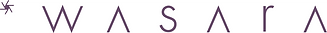 0-wasara_logotype_お取引先用-mini.png