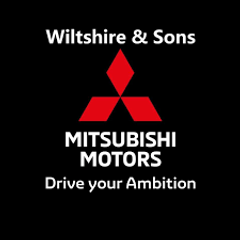 Wiltshire & Sons Ltd - Charlie Wiltshire