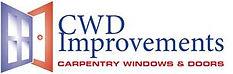 CWD - Jacob Cowler.jpg