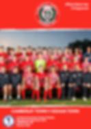 Egham FC.png