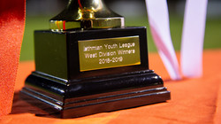 Trophy 1
