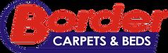 Tom Rudall - Border Carpets.png