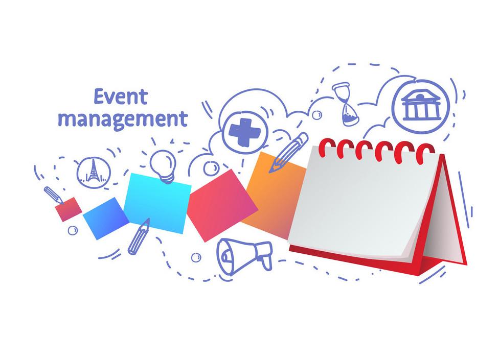 Events Management License in Dubai