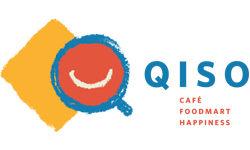 Qiso Logo..jpg