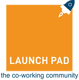Logo Launchpad.png