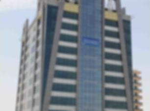 Suntech Tower.jpg