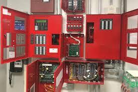 Fire Alarm Panels.jpg