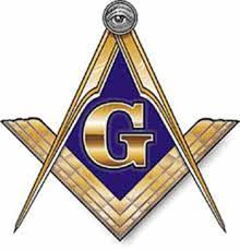 Freemasons Image.jpg
