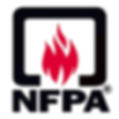 NFPA.png