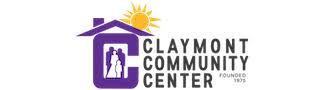 CLAYMONT COMM.JPG