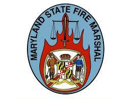 MD Fire Marshall.jpg