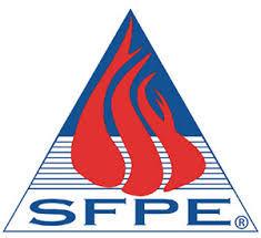 SFPE.jpg