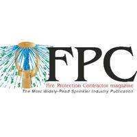 FPC.jpg