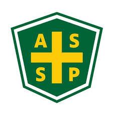 ASSP.jpg