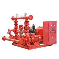 fire pump.jpg
