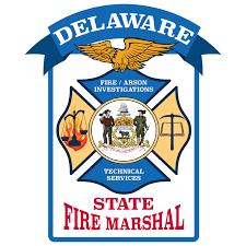 DE state Fire Marshall.png