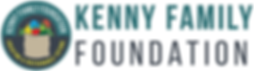 Kenny Family Foundation Image.png