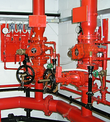 Sprinkler_valve.png
