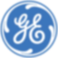 GE Aviation.jpg