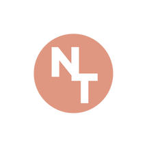 NLT.png