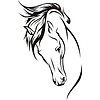 horse logo.png