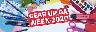 gear up week.jpg