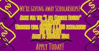 scholarship promo.jpg
