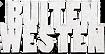 buitenwesten-logo1.png