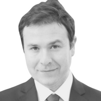 Marcos Colomer, Head of Corporate Banking, UK and Northern Europe | BANCO SABADELL
