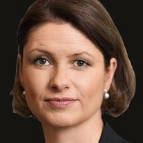 Birte Quitt, Head of Group Retail Strategy | ERSTE BANK