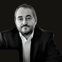 Radu Topliceanu, Deputy CEO,  Head of Retail Banking | BRD - GROUPE SOCIETE GENERALE