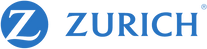 Zurich_Insurance_Group_Logo_Horizontal_edited.png