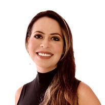 Suzana Oliveira, Manager of Sales - Growth Accounts | TWILIO