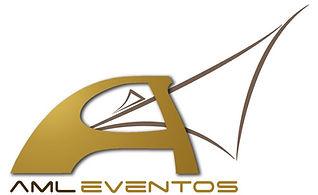 AML EVENTOS
