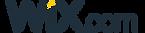 wix-logo-black.png
