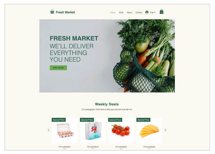 Online Grocery Store Template.jpg