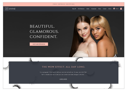 Hair Extention & Lash Store Template.jpg