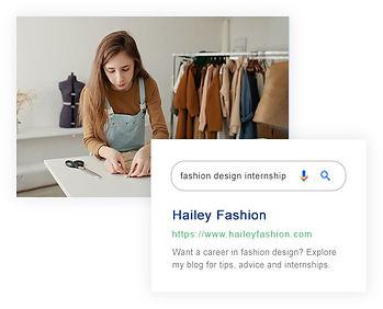 6 kroků Wix SEO, abyste byli vidět na Googlu
