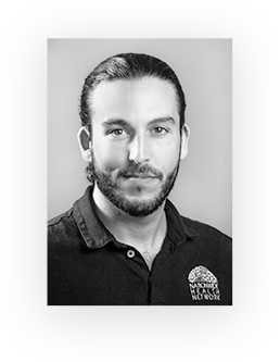 Michael Oria, Founder of CBD online business Physicians Preferred.