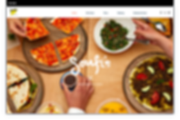 wix seo website of Jala Alsoufiranking first on google